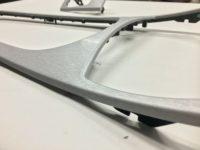 Interiores de Aluminio de BMW (16) | AeroCad Rotulaciones