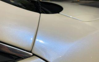 Trabajo de PPF Maserati MC PPF (28)