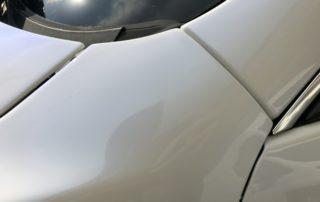 Trabajo de PPF Maserati MC PPF (29)