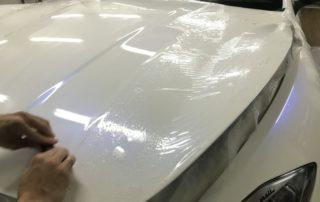 Trabajo de PPF Maserati MC PPF (32)