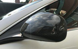Trabajo de PPF Maserati MC PPF (36)